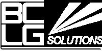 Logo-BCLG-blanco